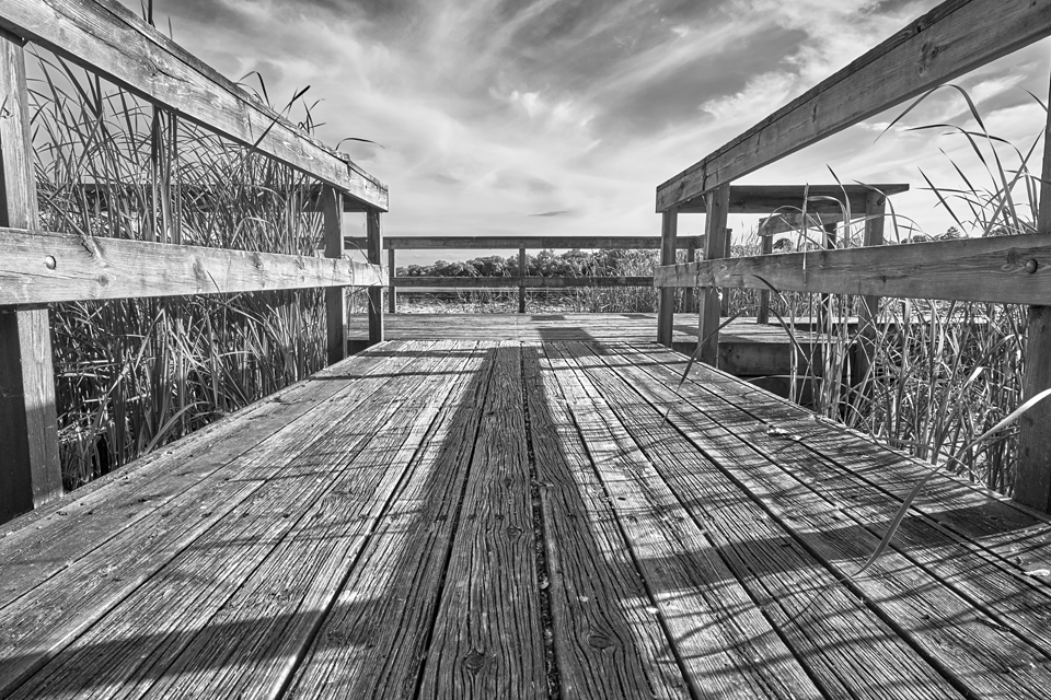 Photography, dynamic range, black and white